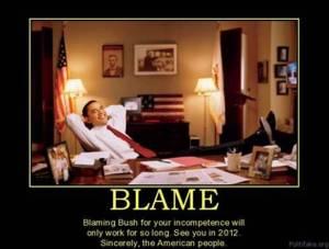 1_blame_obama2