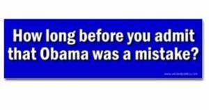 obama-mistake