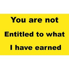 obama_6948_earned