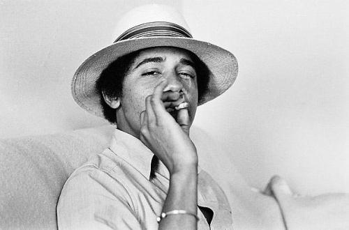 1 obama-marijuana