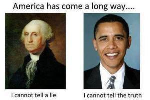 obama-george