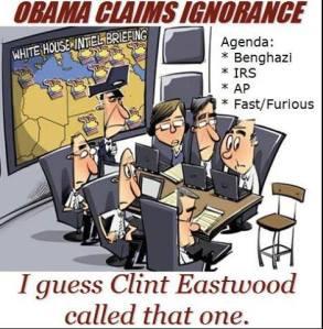 obama_clint