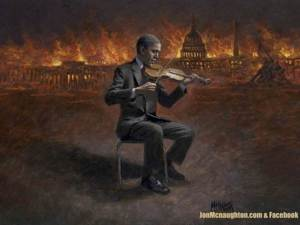 obama-washington burns