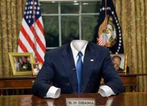 obama-empty