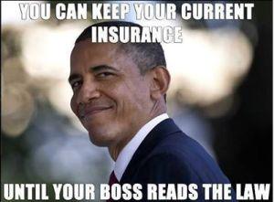 obama-insurance