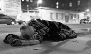 Homelessness011814