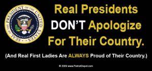 obama-appologize