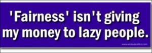 obama-lazy